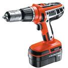 icon-power-tools