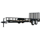 icon-trailers