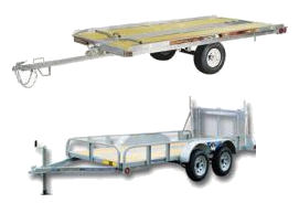 trailers_03