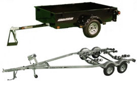 trailers_04